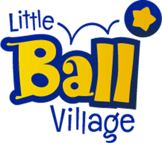Little Ball Village (Little Ball Village)